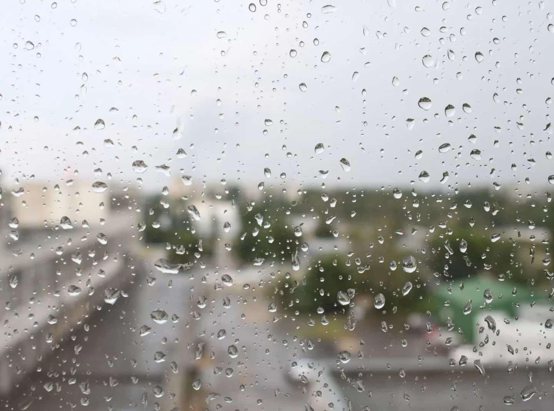 Прогноз погоды в Москве на неделю 8-14 июля 2019: будет жарко или холодно, что говорят синоптики из Гидрометцентра