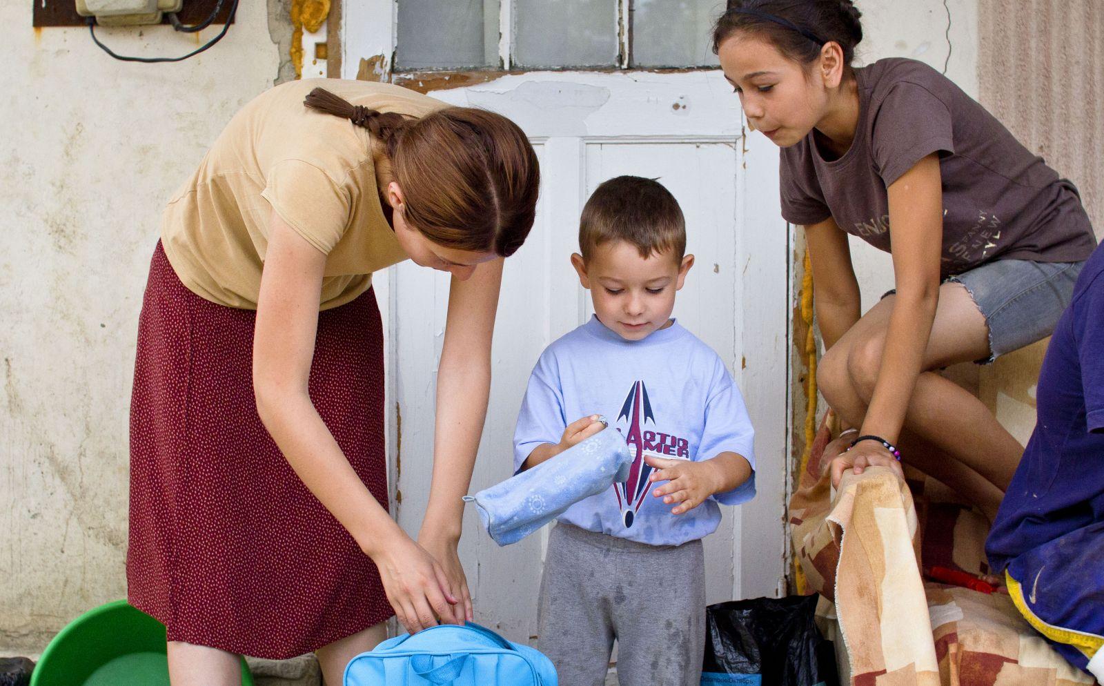 Субсидии малоимущим семьям в 2019 году: кому положены, как оформить
