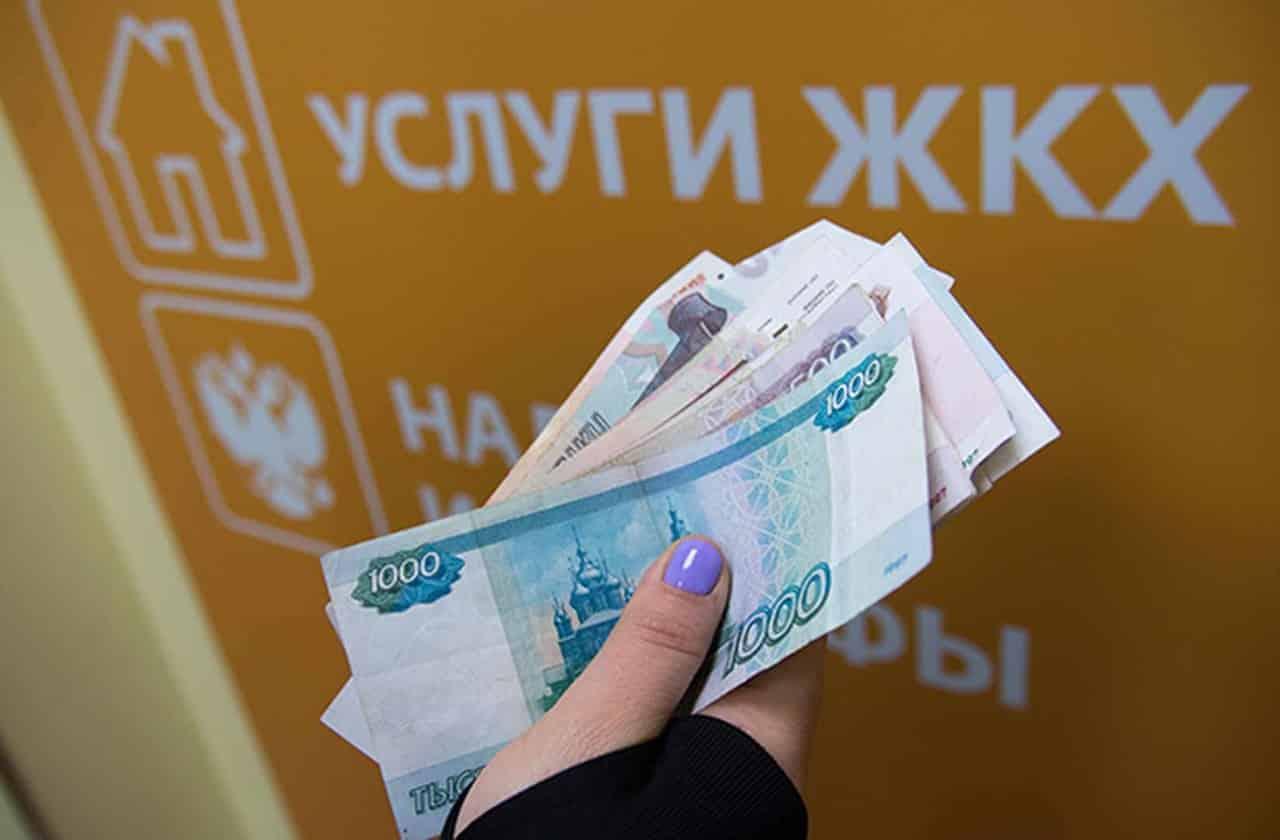Новые законы и налоги с 1 июля 2019 года: что изменится в жизни россиян, повышение выплат