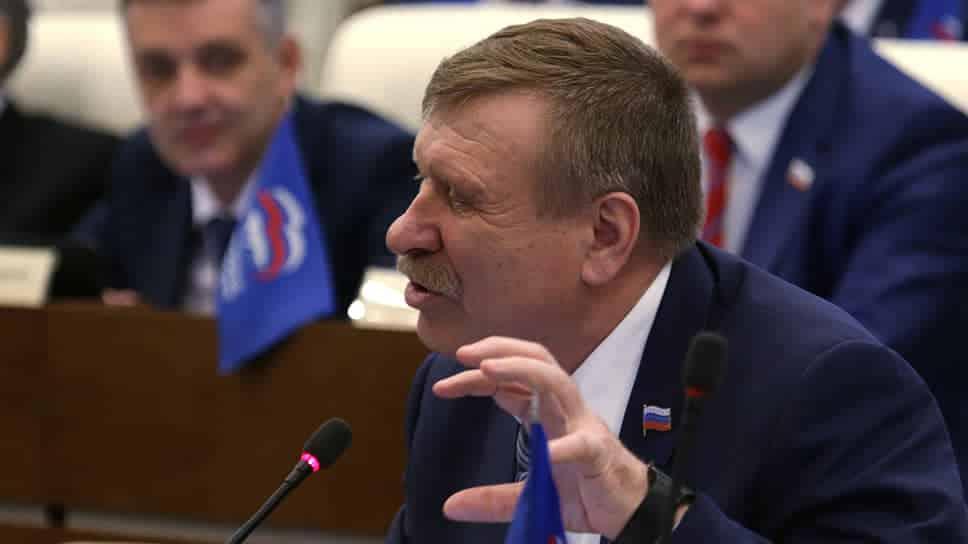 100 богатейших госслужащих и депутатов России по версии журнала Forbes: полный список