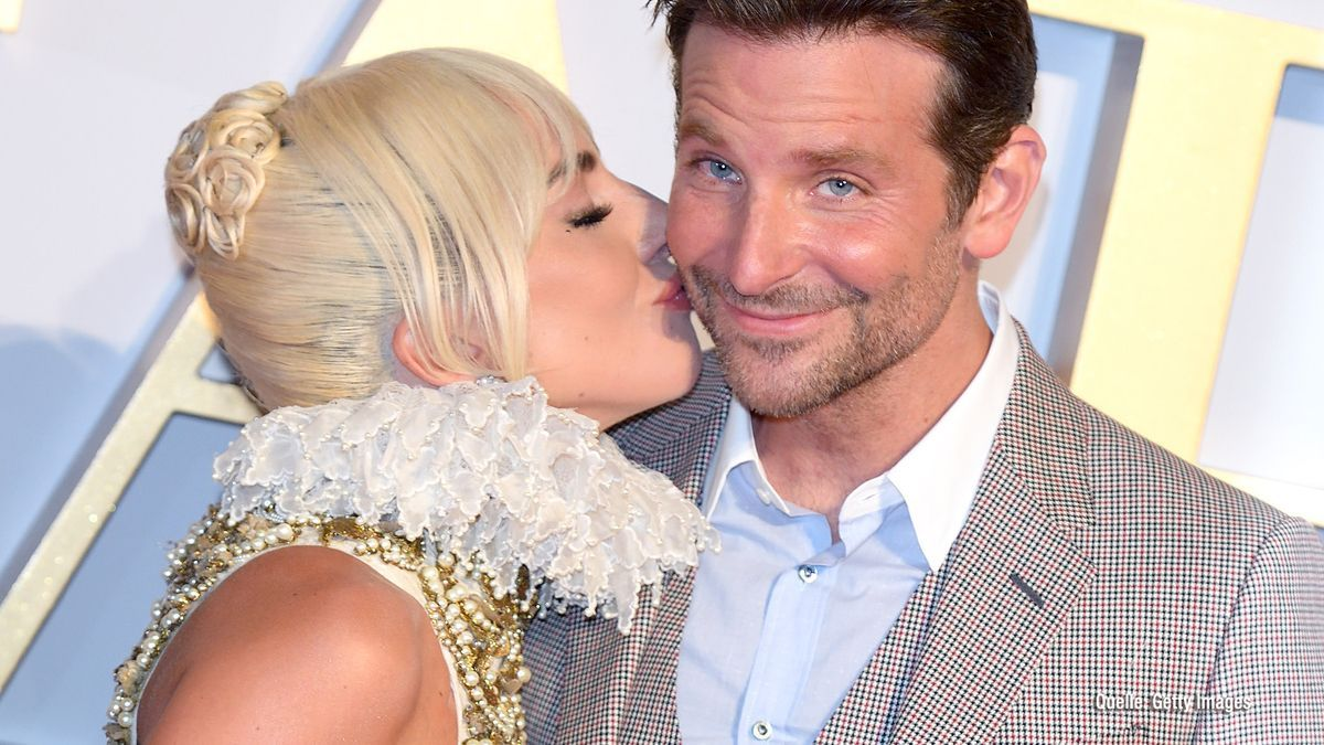 Леди Гага и Брэдли Купер встречаются: живут вместе или нет, их история любви