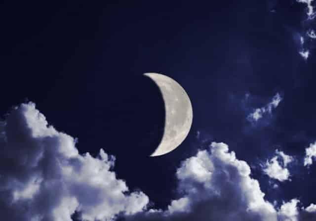 Когда начнётся новолуние в августе 2019 - дата и время. Два новолуния по лунному календарю, что это значит, влияние, что нельзя делать