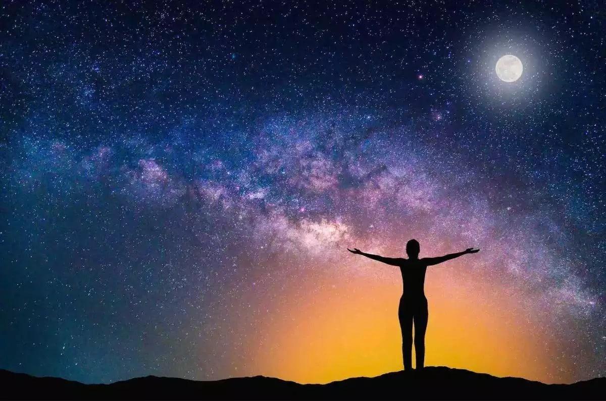 Полнолуние в августе 2019: дата, когда наступит, фазы луны в августе 2019, что нельзя делать в полнолуние