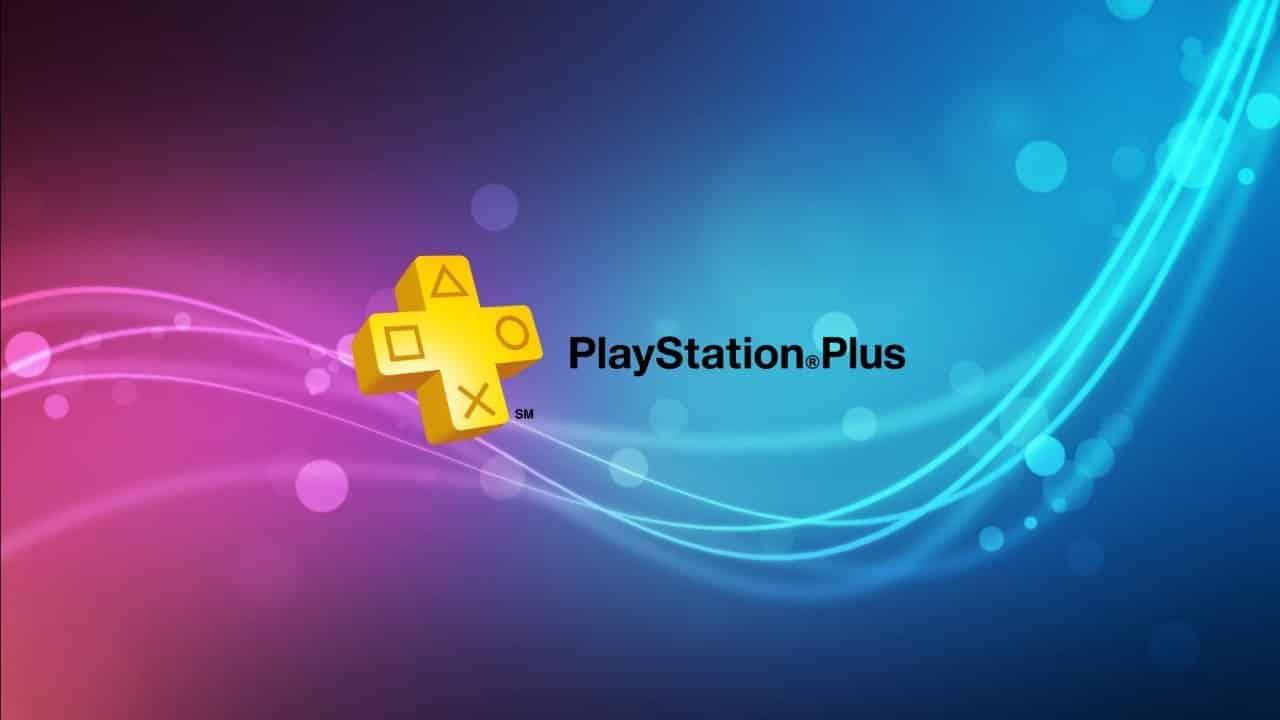 PlayStation Plus: какими подарками одарит в августе этого года своих подписчиков