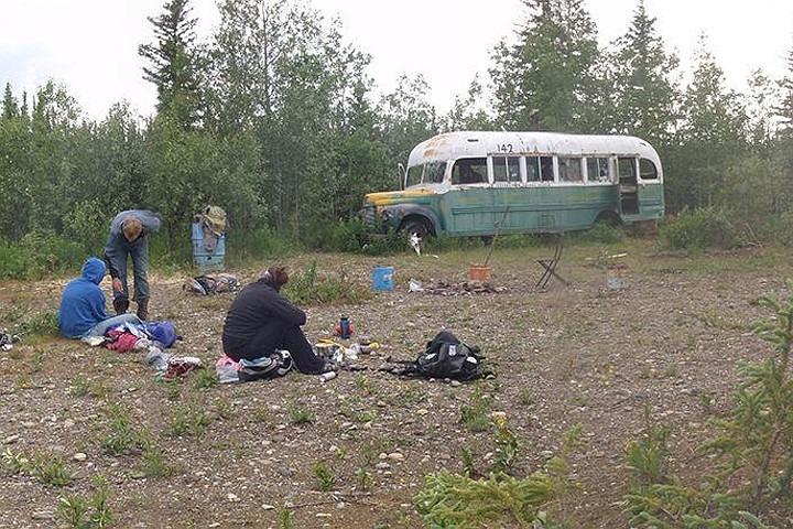 Вероника Никонова утонула на Аляске: как это произошло, что привело к гибели, личная жизнь актрисы