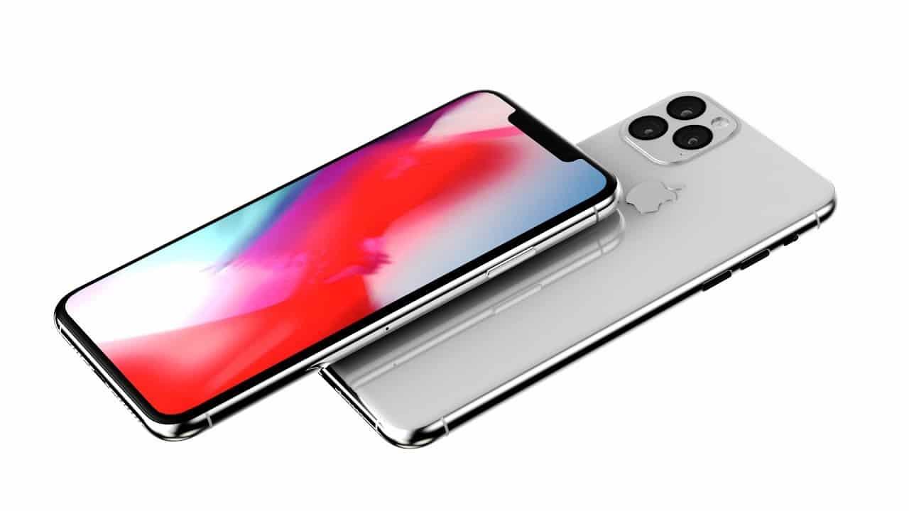 iPhone 11 2019 года: когда презентация, сколько будет стоить, чем оснастят новый смартфон