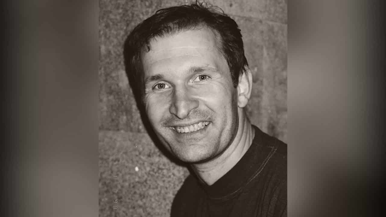 Федор Добронравов скончался: правда или нет, актёр рассказал о своём здоровье