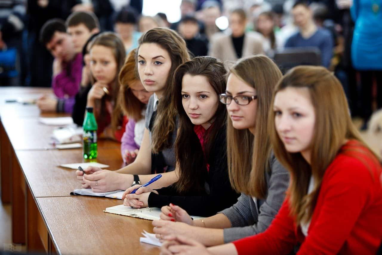 Результаты поступления в вузы 2019: когда будут известны в России