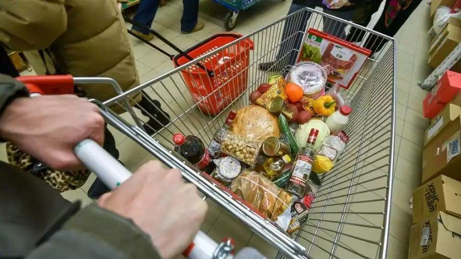 Прожиточный минимум: когда повысят в России, на сколько поднимут