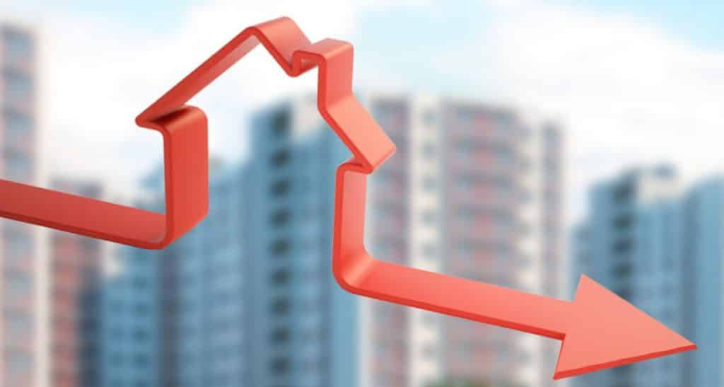 Снижение ставки по ипотеке в 2019 году: последние новости, указ президента, субсидия по ипотеке