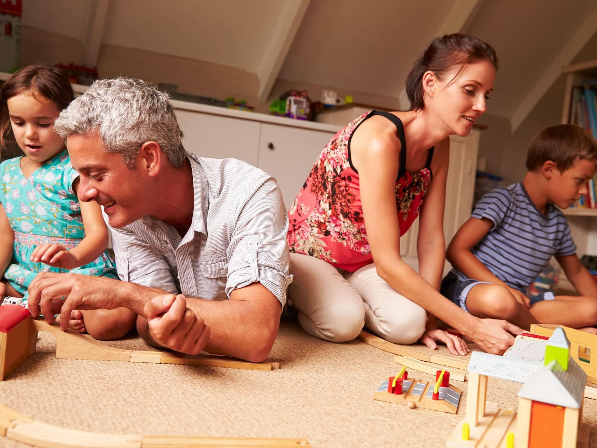 Статус малоимущей семьи: какой доход должен быть чтобы его получить, помощь от государства