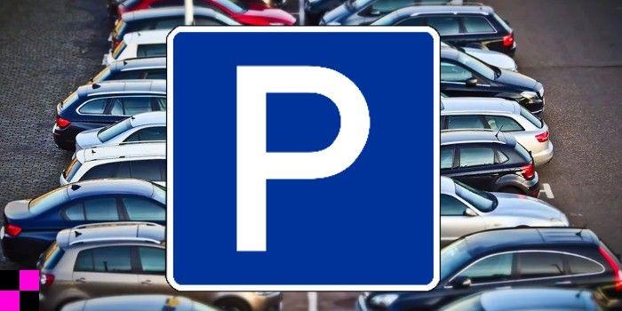 Бесплатная парковка в Москве по воскресеньям: календарь бесплатных парковок в Москве в 2019 году