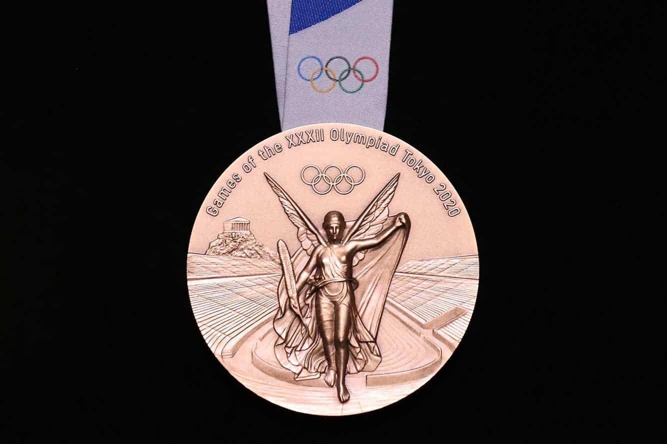 Летняя Олимпиада 2020: виды спорта, медали, протесты