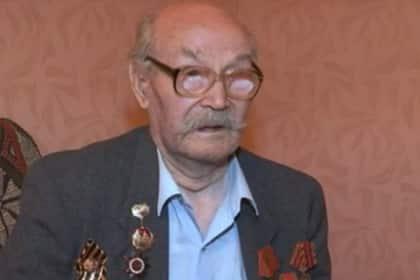 Из-за ошибки ветеран лишился квартиры, подаренной ему Путиным