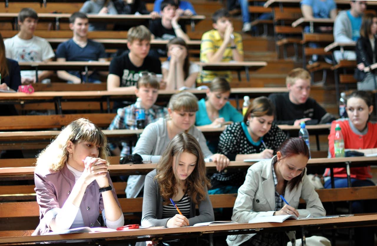 Какие документы нужны для поступления в ВУЗ в 2019 году: как и когда будет набор студентов