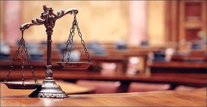 Отчуждение приватизируемого имущества: новый законопроект, в чём суть и у кого и что могут забрать, если закон примут