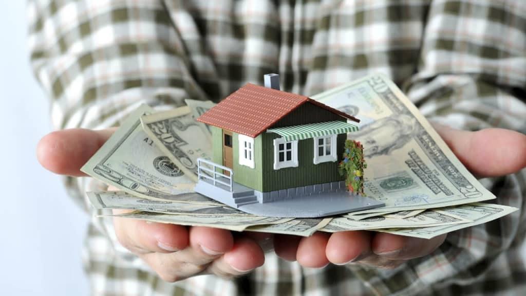 Как накопить на квартиру в Москве? Откуда берут деньги для покупки квартиры в Москве