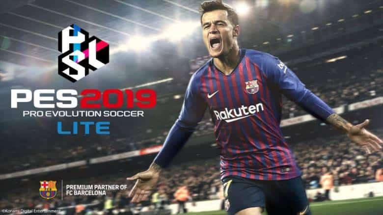 PS Plus в августе 2019 года: список бесплатных игр