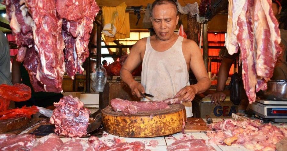 Искусственная свинина в Малайзии: скоро заполнит все рынки, подробности производства