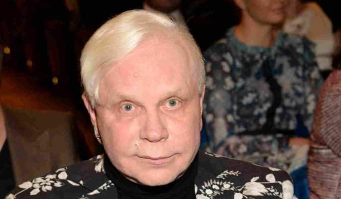 Борис Моисеев умирает в 2019 году: правда или нет, что произошло - артист собирается прожить еще много лет