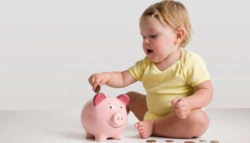 Пособие на ребенка 10000 рублей с 1 июля 2019 малоимущим семьям: как получить, как оформить