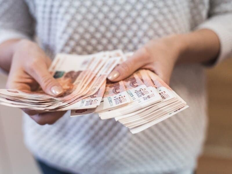 Господдержка 450 000 рублей на ипотеку: кто имеет право получить в России