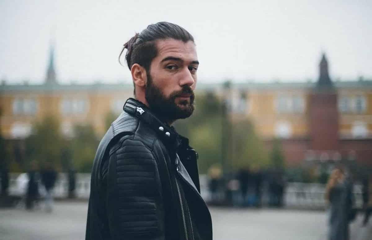 Мария Ивакова и Антон Лаврентьев: последние новости об отношениях, любовь или дружба
