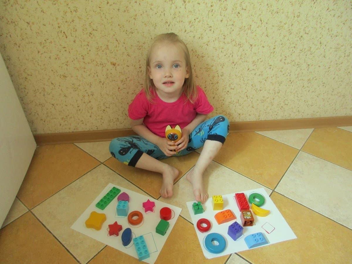 Новые пособия для детей до трех лет: сколько, когда будут выдавать, какую сумму