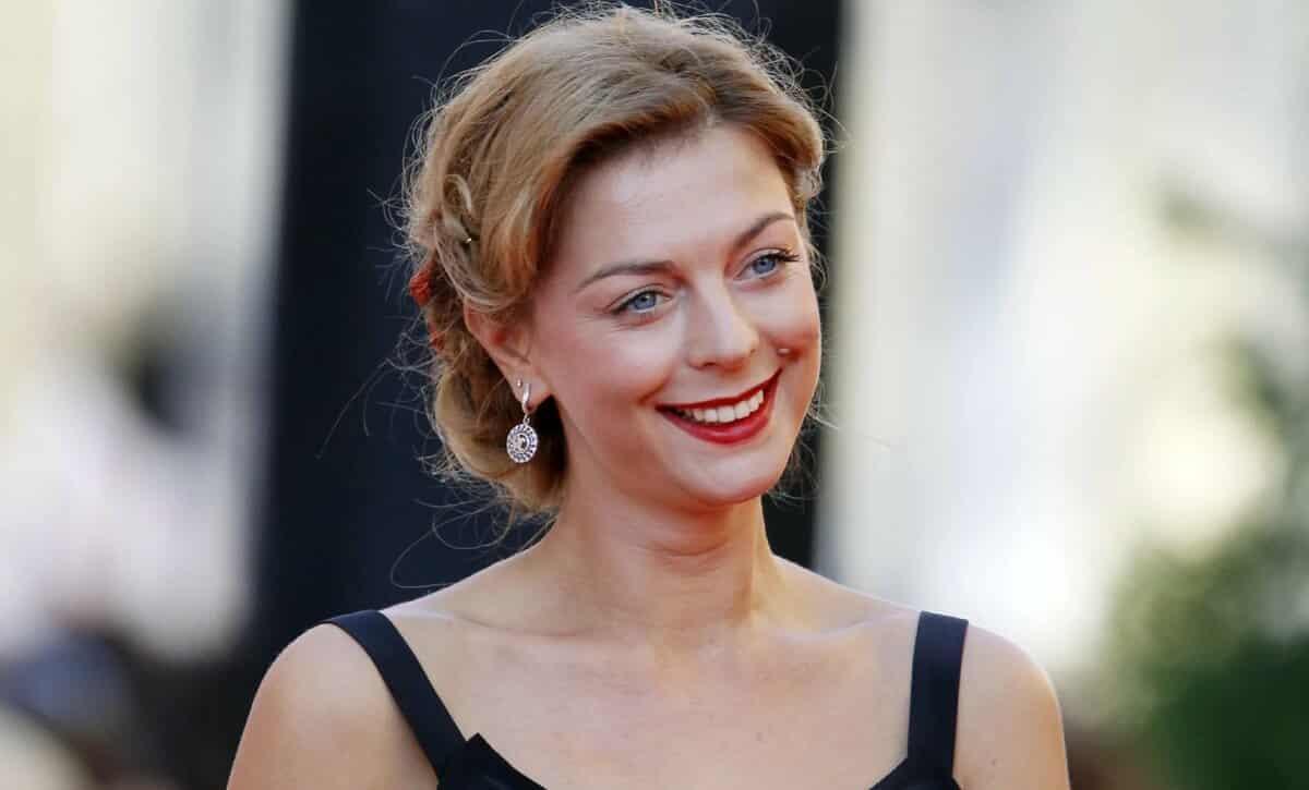 Кристина Кузьмина: чем болеет актриса, рак чего. Как потеряла ребенка