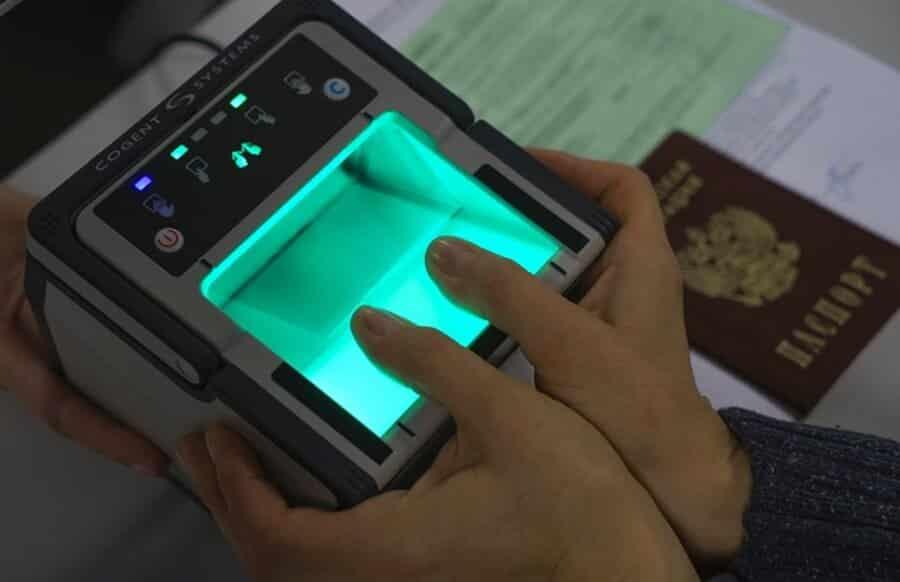 Сбербанк собирает Биометрические данные: можно ли отказаться