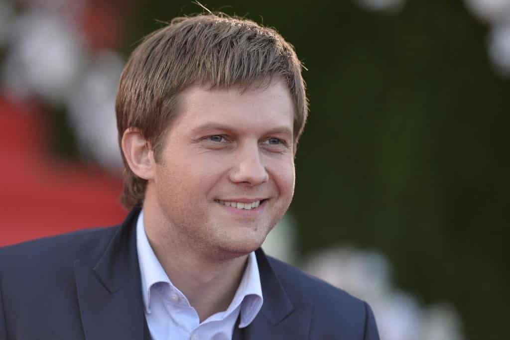 Борис Корчевников: почему потолстел, чем болен ведущий, что с ним произошло