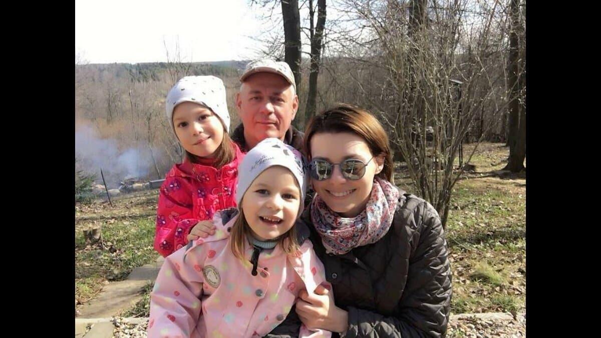 Как семьяДоренкосправляетсяспотерей Сергея: кто получит наследство, дети, фото