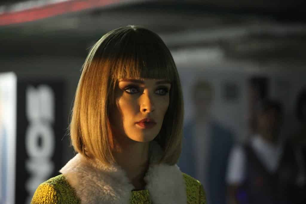 Лучше чем люди 2019: когда сериал выйдет на Первом канале, новые серии смотреть онлайн, сюжет, актёры