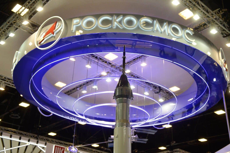 Нашествие-2019: на фестивале покажут космические корабли будущего