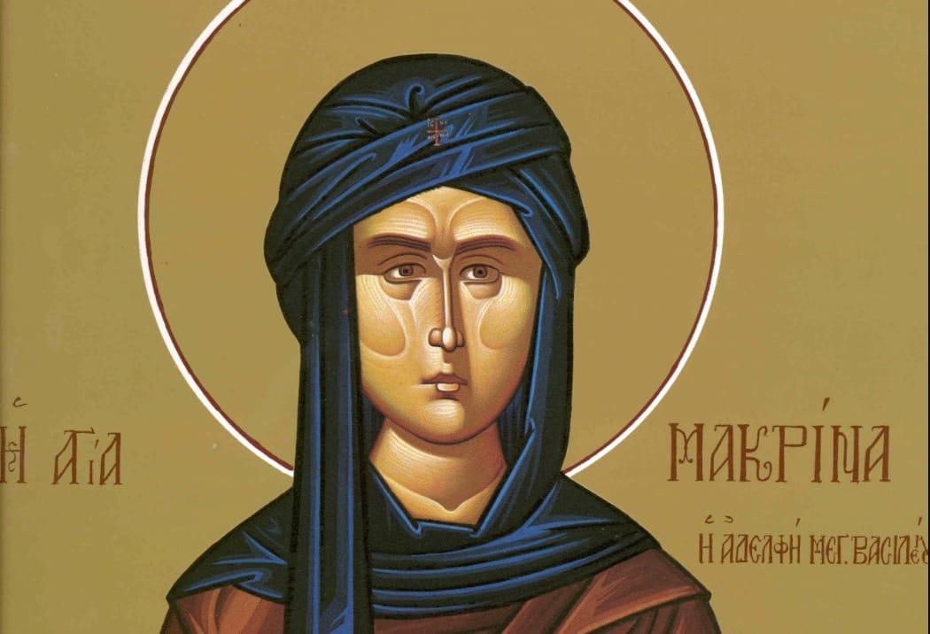 Какой церковный праздник сегодня 1 августа 2019 чтят православные: Макринин день отмечают 01.08.2019