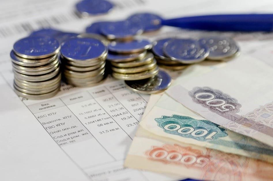 Списание долгов по ЖКХ в 2019 году: новый закон, причины долгов по ЖКХ