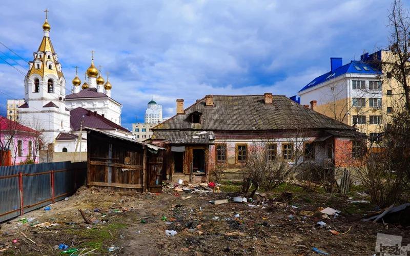 Рейтинг бедных городов России на 2019 год: какие города России можно назвать самыми бедными