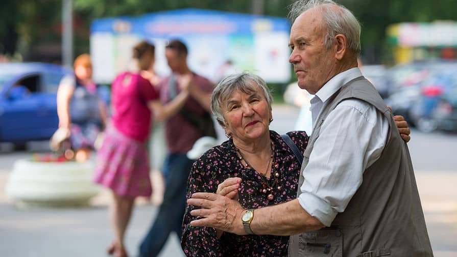 Выход на пенсию на 6 месяцев раньше с июля 2019: кто сможет уйти, какой стаж нужен