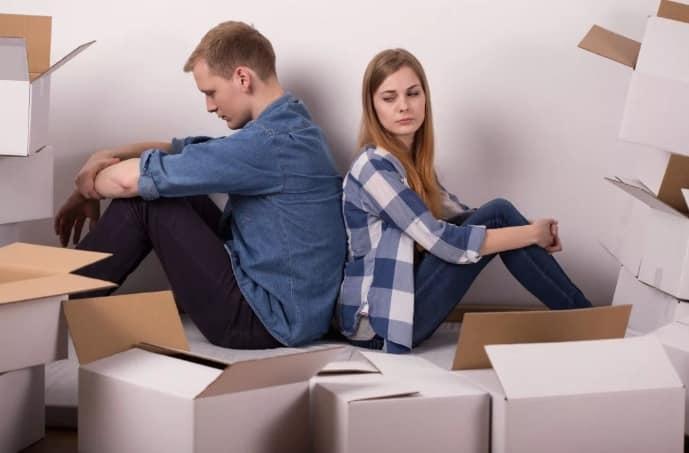 Будет ли списание долгов по ипотеке в 2019 году: кто может рассчитывать на списание долга по ипотеке