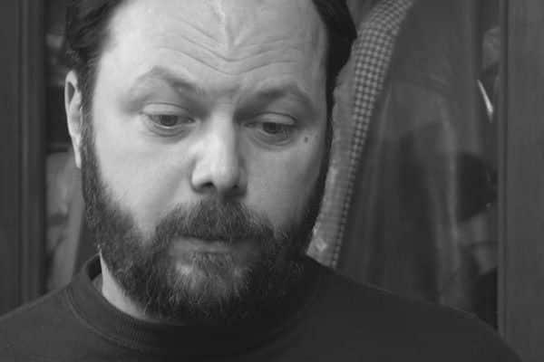 Умер Владимир Кара-Мурза-старший: причины смерти журналиста, биография