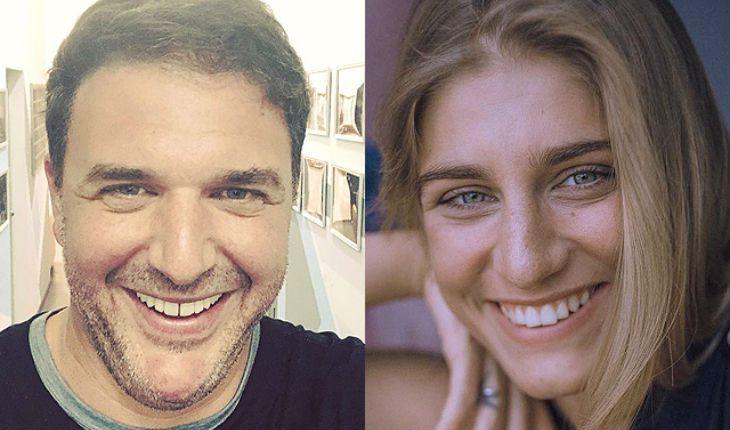 Как Виторган живет сейчас, после развода с Ксенией Собчак