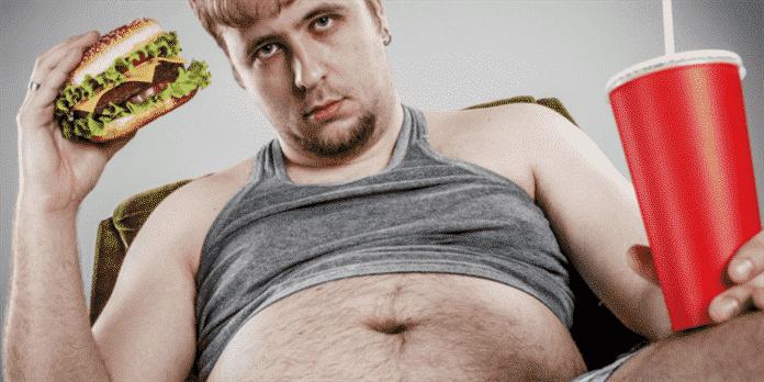 Налог на лишний вес в России правда или нет? Есть ли штраф за неуплату