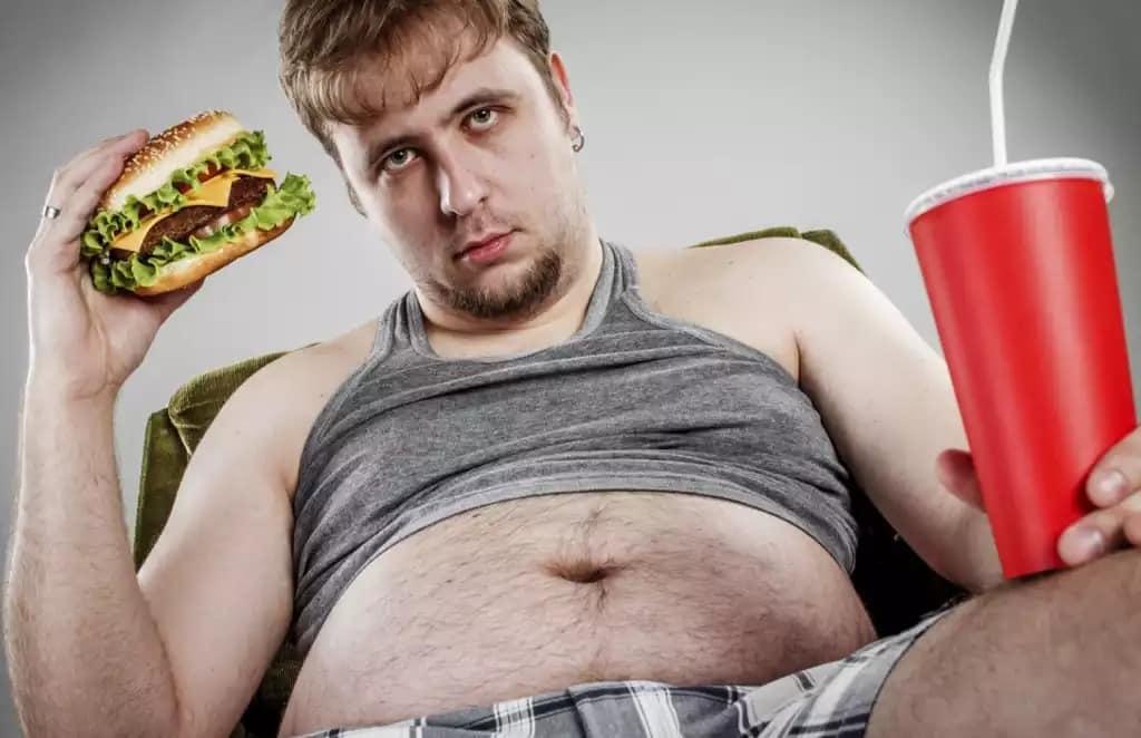 Налог на лишний вес в России в 2019 году: когда будет введен, какой будет верхняя граница веса для женщин и мужчин
