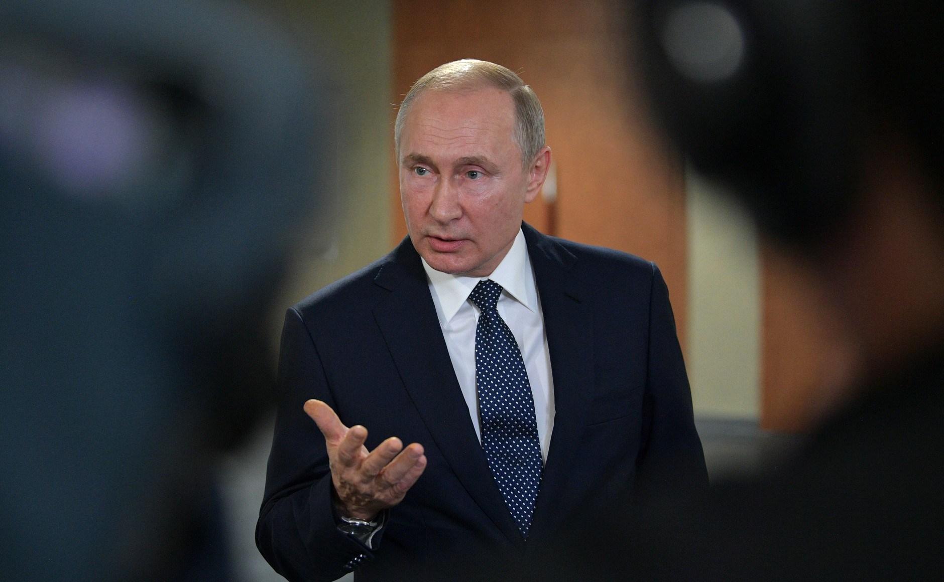 Конфликт между Грузией и Россией: из-за чего, когда наладится, как обстоят дела сейчас