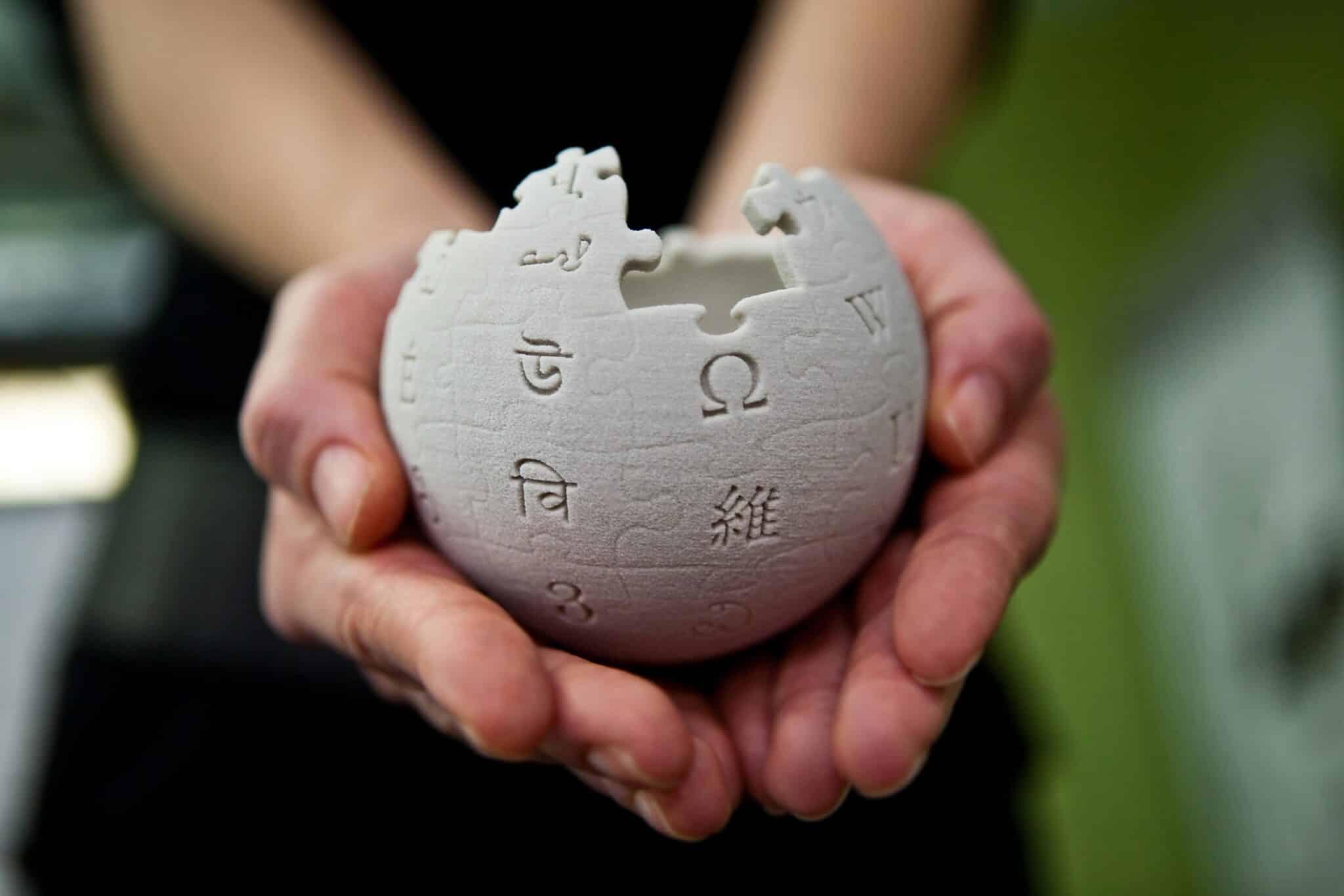 В России создадут аналог Википедии: новый законопроект, аналоги Вики