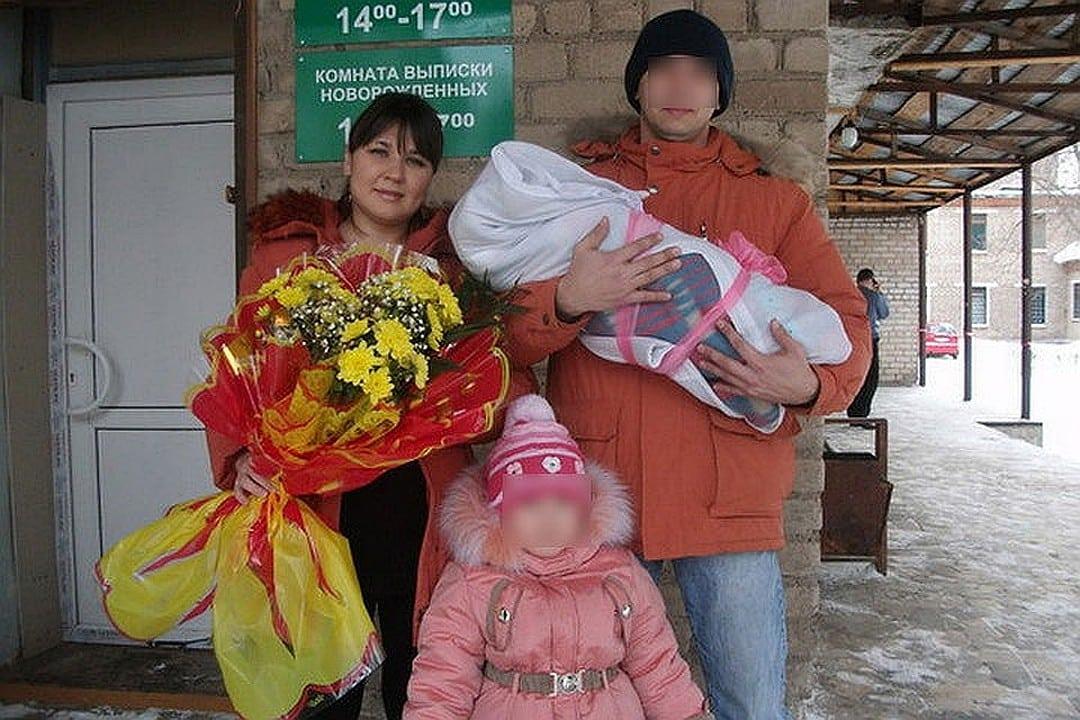 Сколько украла Луиза Хайруллина кассирша из Башкирии: как вынесла из банка. Какой срок грозит, нашли деньги или нет, подробности