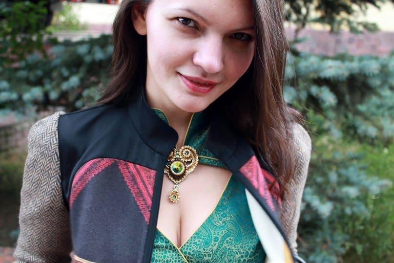 Анна Глазова рассказала о тяжелых подробностях своей жизни: арест, выпустили из СИЗО