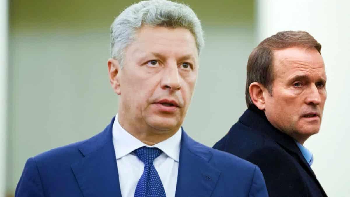 Авиасообщение России с Украиной в 2019 году: когда будет восстановлено, черный список авиакомпаний