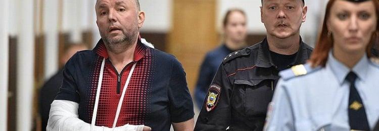 Кирилл Черкалин: как полковник ФСБ смог накопить 12 миллиардов, подробности коррупционной истории