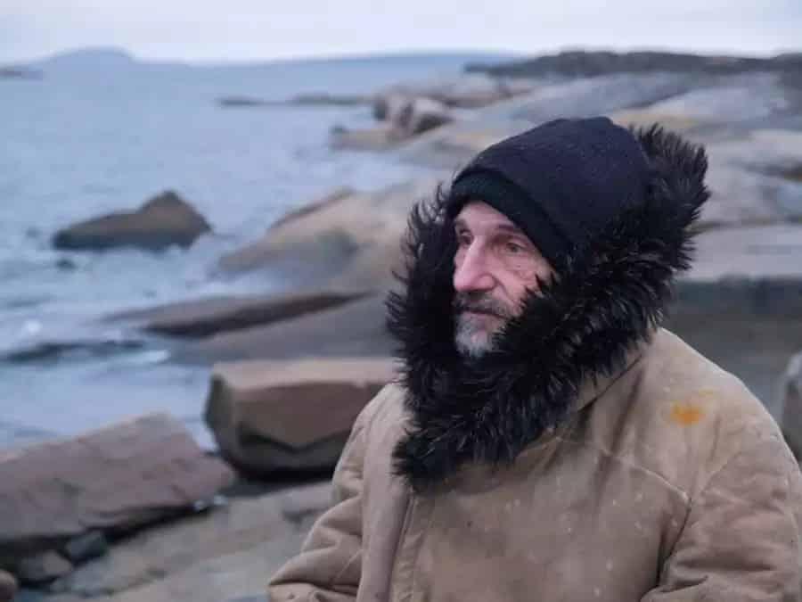 Петр Мамонов в реанимации с инфарктом: как себя чувствует сейчас, биография известного музыканта и актера